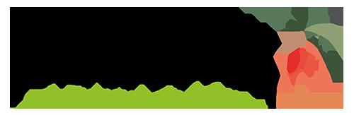 FRUITSTOCK Logo
